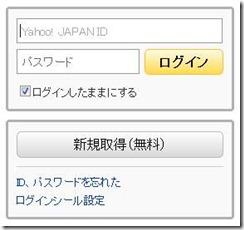 clip_image0069