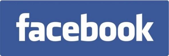 facebook_logo1-590x195