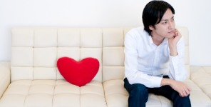 love_00077_pickup