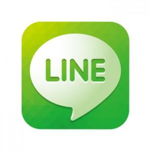 ネット恋愛line