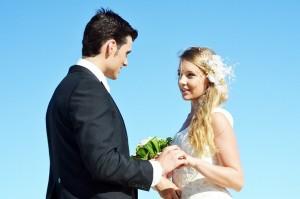 プロフィールが決め手!ネット婚活で成功するためのコツ