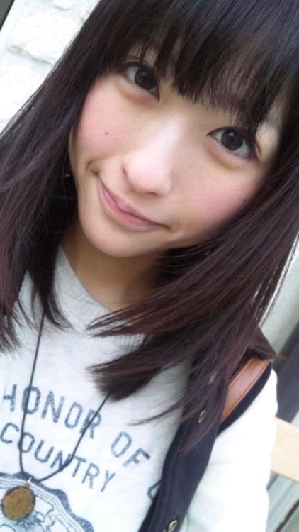 可愛い女の子24