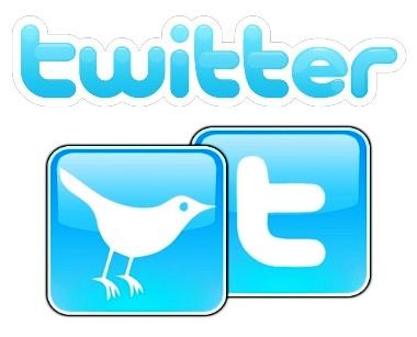 twitter2011