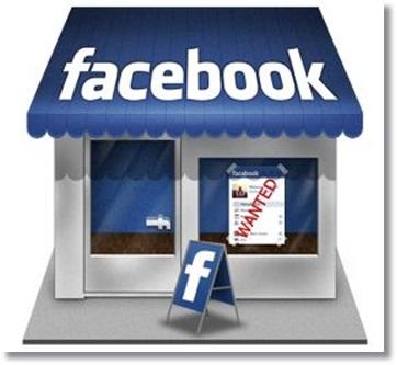 facebook外人出会い