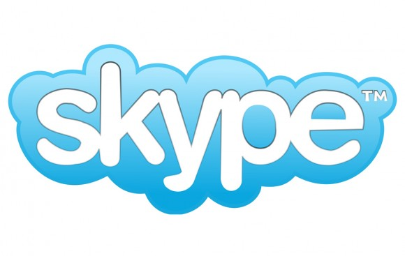初skypeで会話する時は何て話せばいい?トーク力をあげたいなら…
