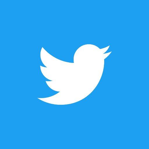 Twitterで恋人探しする事はできる?方法は?