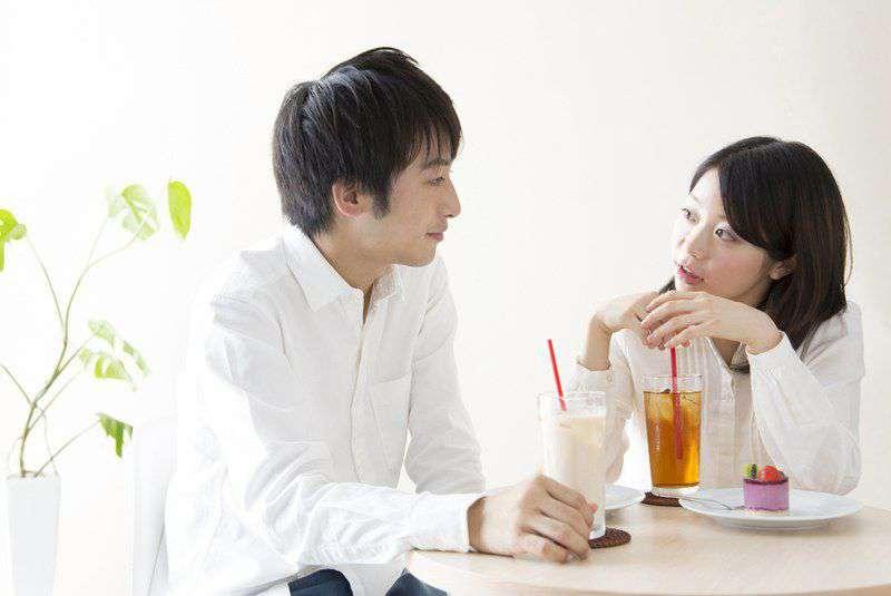 恋人と話すことがないのは気持ちが離れたという事?対策などある?