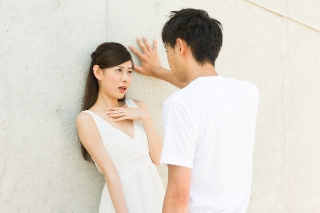 一回り下 女性 好き 口説く 方法はコレ!